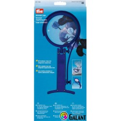 Universal magnifying glass (Prym) - 1pcs