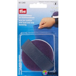 Arm Pin Cushion with Hook and Loop (Prym) - 1pcs/card