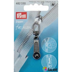 Zipper Puller 482330 (Prym) - 1pcs/card