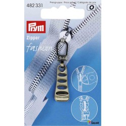 Zipper Puller 482331 (Prym) - 1pcs/card