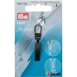 Zipper Puller 482133 (Prym) - 1pcs/card