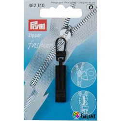 Zipper Puller 482140 (Prym) - 1pcs/card