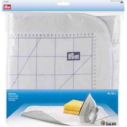 Ironing blanket 90x60cm (Prym) - 1pcs/polybag