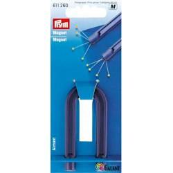 Magnet U (Prym) - 1pc/card