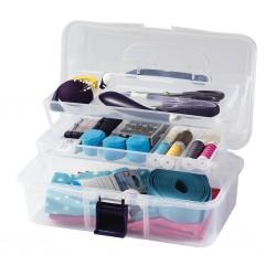 Sewing box (Prym) - 1ks