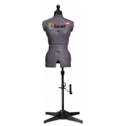 "Dressform MULTI ""S"" (Prym) - 1pc"