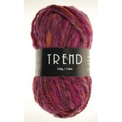 Knitting yarn Trend - 100g
