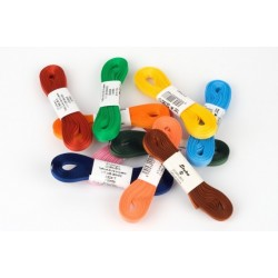 Taffeta Ribbon (117 236 064) 6mm - 10m/bunch