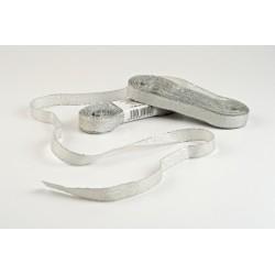 Taffeta Ribbon Torsade (117 332 102) 10mm - 10m/bunch