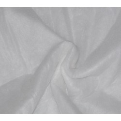 Micro-fibre MICRO VALTHERM wadding 80g/m2 - 155cm - 20m/roll