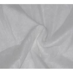 Micro-fibre MICRO VALTHERM wadding 100g/m2 - 155cm - 20m/roll