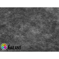 Sew-in interlining - dark grey - 60g/100m