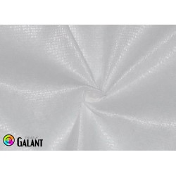 Fusible interlining - white - 30g/100m