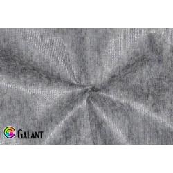 Fusible interlining - grey - 30g/1m