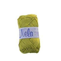Knitting yarn Nela - 50g