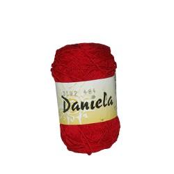 Knitting yarn Daniela - 75g