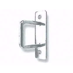 Tilt Put - 4808500 - zinc plated - 250pcs/box