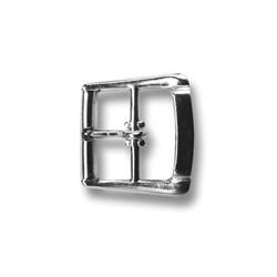 Shoe Buckles - 3291400 - nickel plated - 500pcs/box