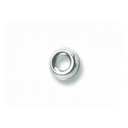 Filler - 4528000 (40663) - nickel plated - 5000pcs/box